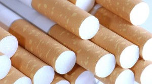 15 сигарет