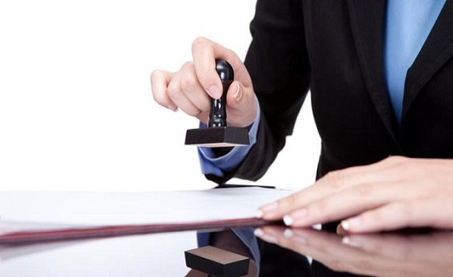 ВКрыму проверяют заработной платы управляющих учреждений насоответствие занимаемой должности